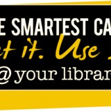Your Library Card helps you use Learning Links to be a Library Champ!