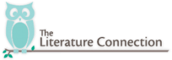 The Literature Connection