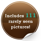brown111